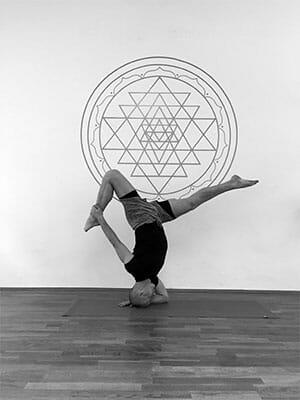 shoonya yoga graz workshops